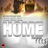 Home by Coo Coo Cal