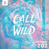 202 - Monstercat: Call of the Wild by Monstercat
