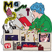It's Working (Digital 45) de MGMT