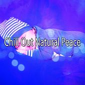 Chill Out Natural Peace de White Noise Babies