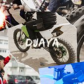 Yamaha de Djaya