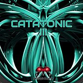 Catatonic, Vol. 3 de Various Artists