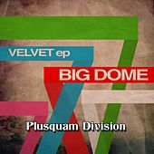 Big Dome de Velvet