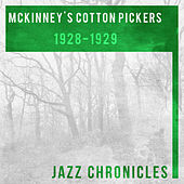 1928-1929 by Various Artists
