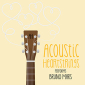 AH Performs Bruno Mars von Acoustic Heartstrings