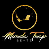 Murda Trap Beatz by Murda Beatz