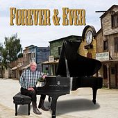 Forever & Ever de Randy Craig