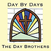 Day by Days de Day Brothers