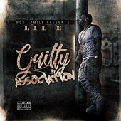 Guilty by Assocation de Various Artists