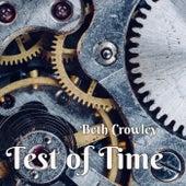 Test of Time von Beth Crowley