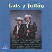 El Valiente Cruz Vizcarra de Luis Y Julian