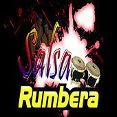 Salsa Rumbera de Various Artists