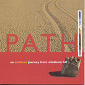 Path: An Ambient Journey From Windham Hill de Various Artists