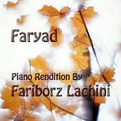 Faryad by Fariborz Lachini