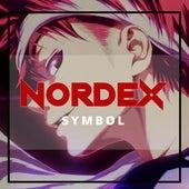 Symbol (From