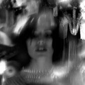 Melody Noir by Patrick Watson