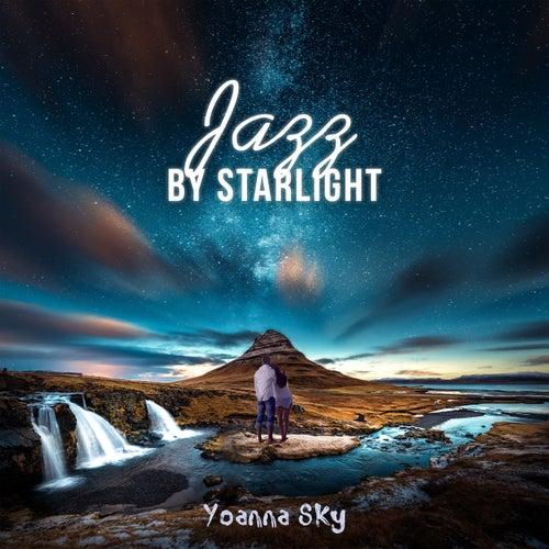 Jazz by Starlight (Romantic Piano Bar) de Yoanna Sky