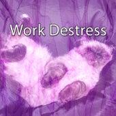 Work Destress de Sounds Of Nature