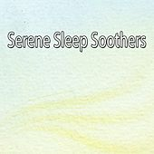 Serene Sleep Soothers de Water Sound Natural White Noise