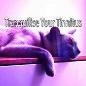 Tranquilise Your Tinnitus by Baby Sleep Sleep