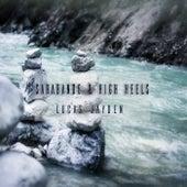 Sarabande & High Heels by Lucas Jayden