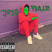 Dreams (Chunk up the Duece) by Josè Trillz