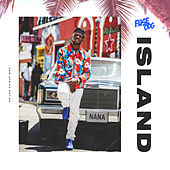 Island by Fuse ODG