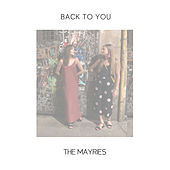 Back to You de The Mayries