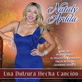 Una Dulzura Hecha Canción von Nataly Ardila