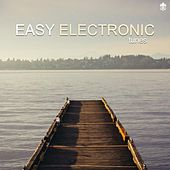 Easy Electronic Tunes by Various Artists