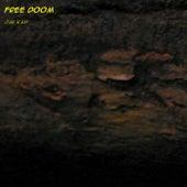 Free Doom by Jak Kah