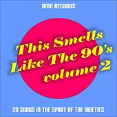 This Smells Like the 90s, Vol. 2 by Various Artists