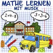 Mathe lernen mit Musik von Marie