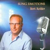 Sung Emotions von Bert Reißer