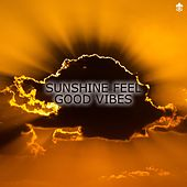 Sunshine Feel Good Vibes by Various Artists