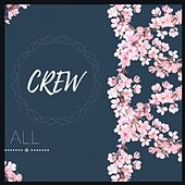 Crew by ALL