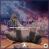 Therapy by Armin Van Buuren