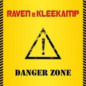 Danger Zone von Raven&Kleekamp