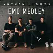 Emo Medley: Sugar, We're Going Down / The Anthem / Wake Me up When September Ends / Move Along / Black Parade by Anthem Lights