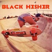 Black Hesher de Black Hesher