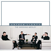 Wedding Medley: Marry Me / Bless the Broken Road / All of Me / A Thousand Years by Anthem Lights