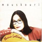 Nana Latina von Nana Mouskouri