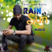 Rain or Sun - Single by Bugle