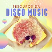 Tesouros da Disco Music von Various Artists