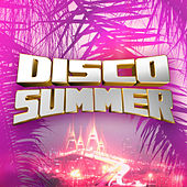 Disco Summer von Various Artists