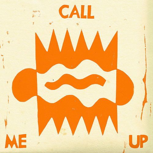 Call Me Up by Faces On TV