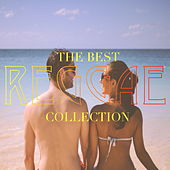 The Best Reggae Collection by Various Artists