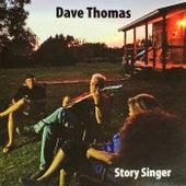Story Singer de David Thomas