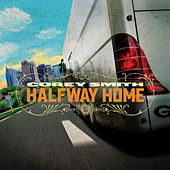 Halfway Home by Corey Smith