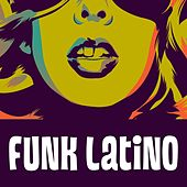 Funk Latino de Various Artists